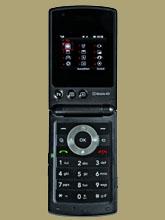 LG HB620 T