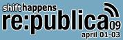 publica09